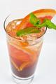 fresh cold tea - PhotoDune Item for Sale