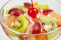 Fruit salad - PhotoDune Item for Sale