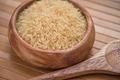 golden rice - PhotoDune Item for Sale