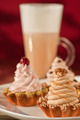 sweet cakes - PhotoDune Item for Sale