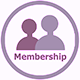 Crea8social Membership Addon - CodeCanyon Item for Sale