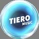 Tiero-Music