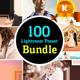 HDR Quality Lightroom Bundle - GraphicRiver Item for Sale