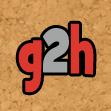 graphix2html