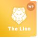 Lion - Multipurpose WordPress Theme - ThemeForest Item for Sale