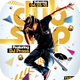 Dub Step Dance Flyer Template - GraphicRiver Item for Sale