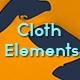 Cloth Elements 01