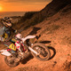 Enduro bike rider - PhotoDune Item for Sale