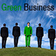 Green Business - AudioJungle Item for Sale