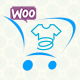 WooCommerce Custom Product Designer - CodeCanyon Item for Sale