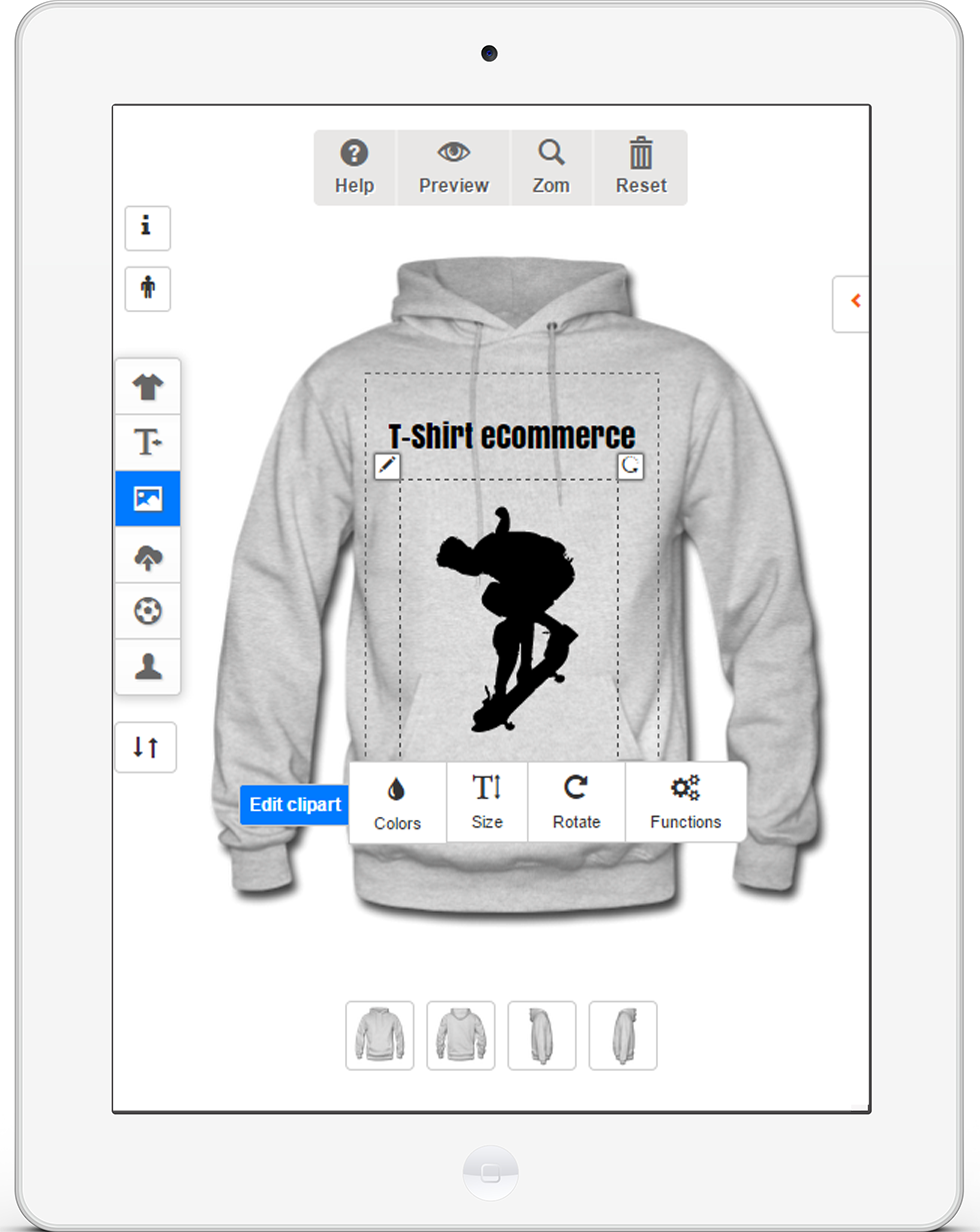 T shirt design editor free download - 1 Png 2 Designer Ipad Png