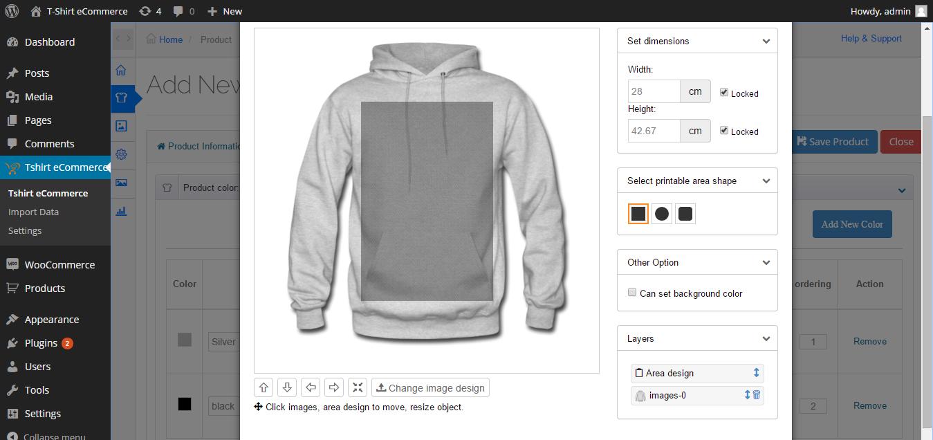 Shirt design software download free - 1 Png 2 Designer Ipad Png 3 Png