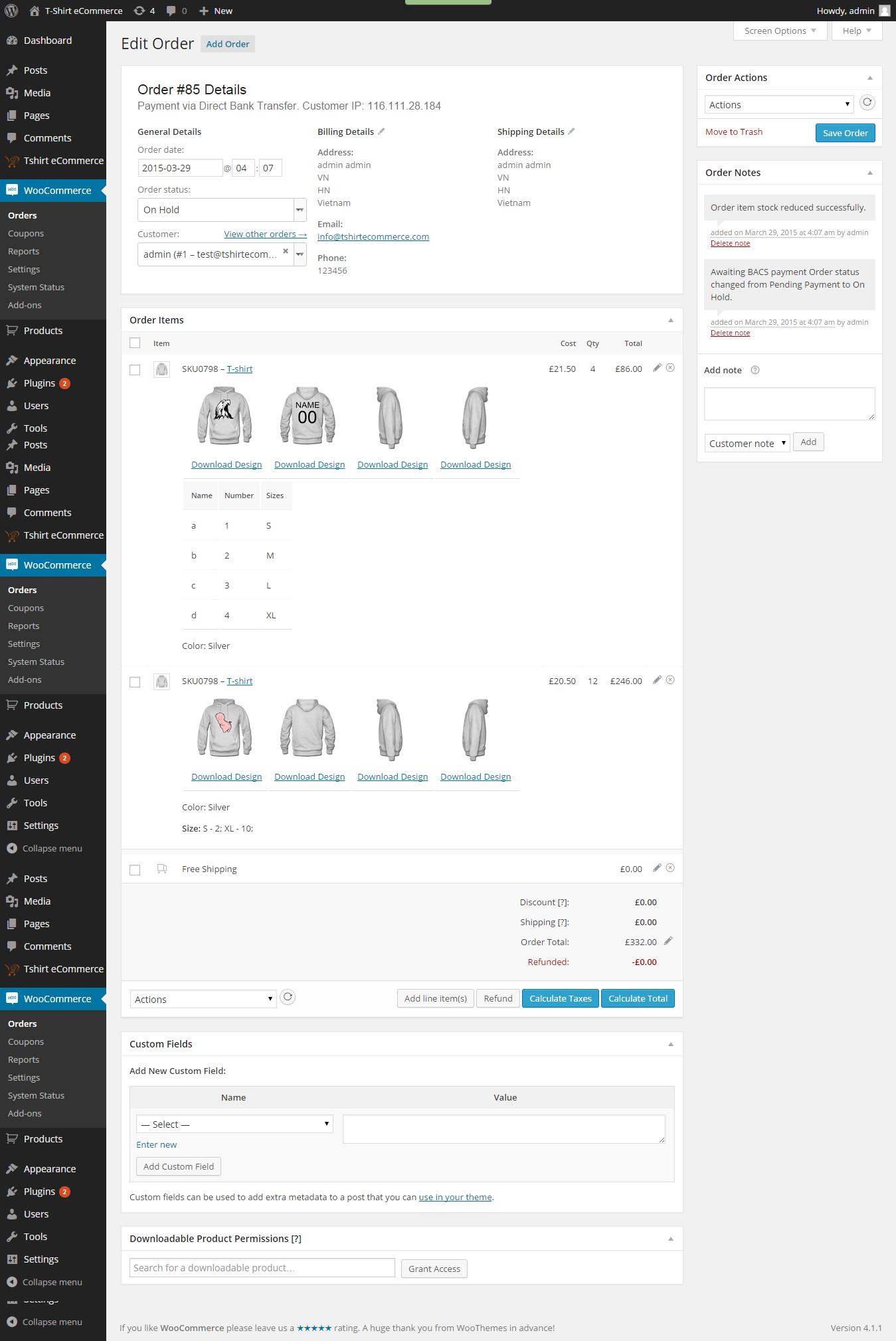 Shirt design app for pc - 1 Png 2 Designer Ipad Png 3 Png 4 Png 5 Png 6 Png 7 Png