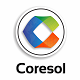 coresol