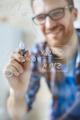 Algebraic formula - PhotoDune Item for Sale