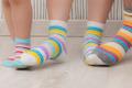 family barefoot - PhotoDune Item for Sale
