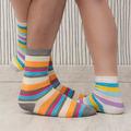 couple in socks - PhotoDune Item for Sale