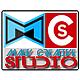 Logo Ident 3 - AudioJungle Item for Sale