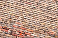 Grunge Brick Wall Texture - PhotoDune Item for Sale