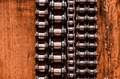Used Automotive Gear Chain - PhotoDune Item for Sale