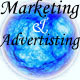 Marketing & Advertising - AudioJungle Item for Sale
