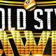 12 Premium Gold Text Effect