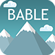 BABLE -HTML5 GAME - CodeCanyon Item for Sale
