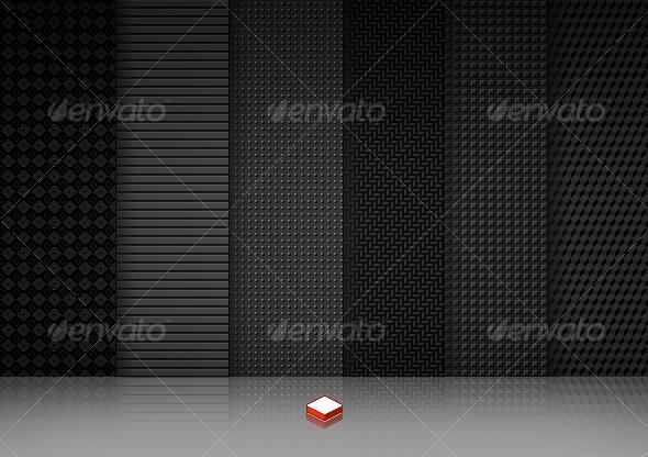 JML web background