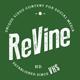 revine_studios