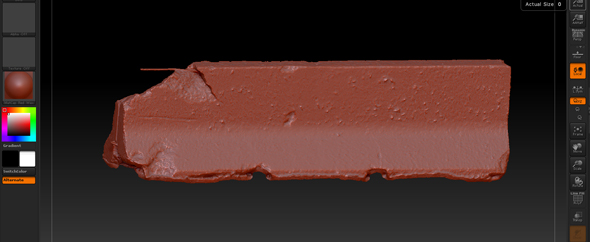 Road%20barrier_zbrush%20screen