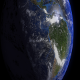 Earth 10k - 3DOcean Item for Sale