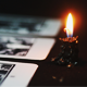 Session of Divination by Tarot Cards - VideoHive Item for Sale
