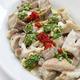 lampredotto, italian food - PhotoDune Item for Sale