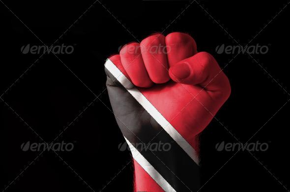 MyalTT's avatar - fist flag_trinidad%20tobago_Vepar5.jpg