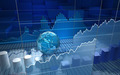 Stock exchange board, abstract - PhotoDune Item for Sale