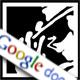 GoGoXML - Using GoogleSpreadsheet as data source! - ActiveDen Item for Sale