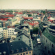 Munich From Above - VideoHive Item for Sale