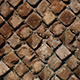 Walls and Pavement Background - GraphicRiver Item for Sale