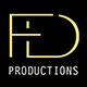 First_Drone_Productions