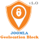 J Geolocation Block (Joomla Geo Location Block) - CodeCanyon Item for Sale