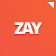 Zay01