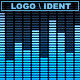 Music Idents Pack 1 - AudioJungle Item for Sale