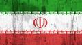 iran flag - PhotoDune Item for Sale
