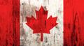 Canada flag - PhotoDune Item for Sale