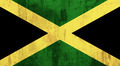 jamaica flag - PhotoDune Item for Sale