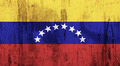 Venezuela flag - PhotoDune Item for Sale
