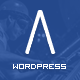 AnyCar - WordPress Theme for Automotive & Business