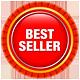 Sky Dive DNB - AudioJungle Item for Sale