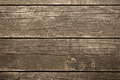 old wooden texture - PhotoDune Item for Sale