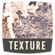 Rough Textured Background 077 - GraphicRiver Item for Sale